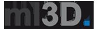 ml3D – Esperto Rendering 3D – Corsi di 3D Studio Max, Vray, Photoshop – Roma e Online