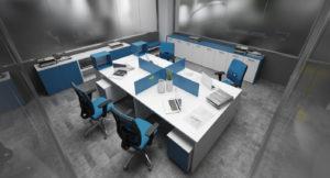 portfolio rendering 3d