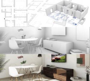 Corso Online 3D Studio Max e Vray