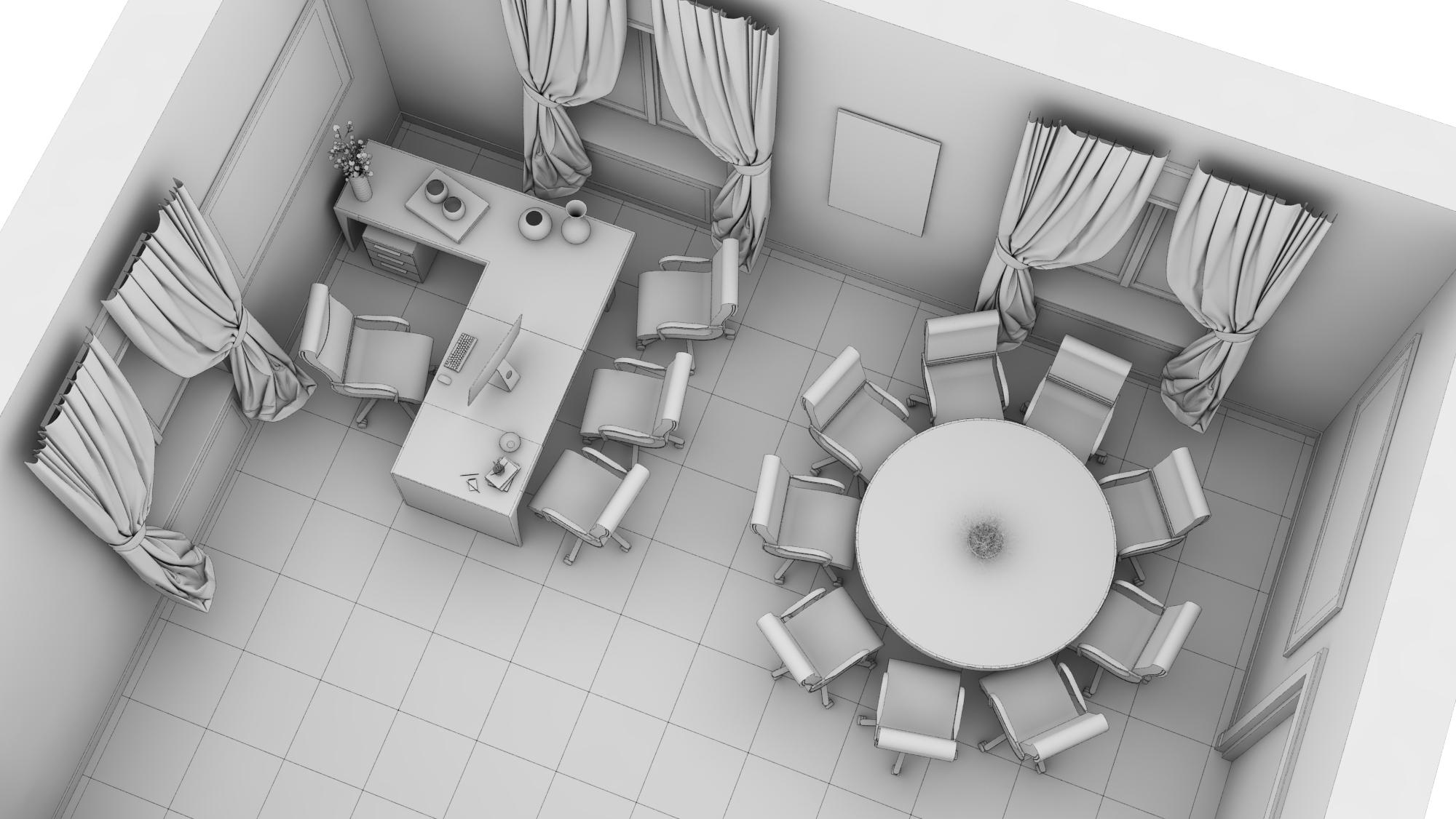 Corso 3d modellazione 3D
