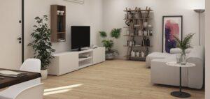 servizi grafica 3D roma